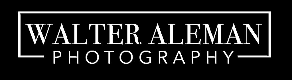walter-aleman